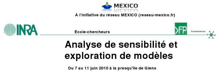 EC MEXICO 2010